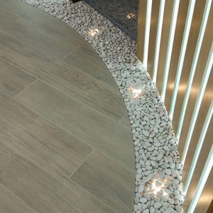 Floor Tiling, Halstead, Essex, Business and Home