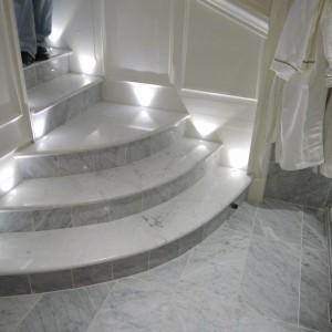 Hotel Bathroom Fitting