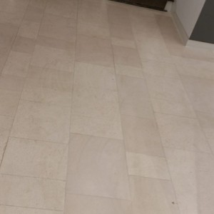 Stone Floor Tiling Fitters, Halstead, Essex, Suffolk - Colne Valley Contracts