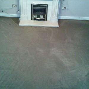 Underfloor Heating and Screeding