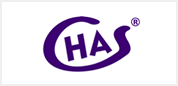 Chas - Colne Valley Contracts, Halstead, Essex