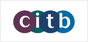 citb - Colne Valley Contracts, Halstead, Esse
