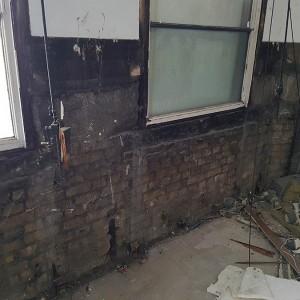 Construction, Renovations, Halstead, Essex