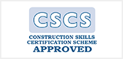 CSCS - Colne Valley Contracts, Halstead, Essex