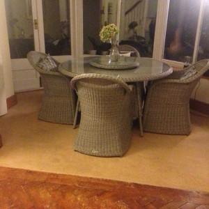 Parquet Flooring, Halstead, Essex, Suffolk