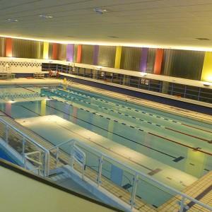 renovation-of-25m-pool