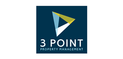 3 Point Property Management with Colne Valley Contracts, Halstead, Essex, Suffolk