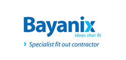 Baynix with Colne Valley Contracts, Halstead, Essex, Suffolk