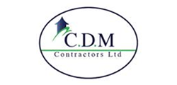 CDM Contractors with Colne Valley Contracts, Halstead, Essex, Suffolk