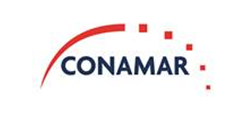 Conamar with Colne Valley Contracts, Halstead, Essex, Suffolk