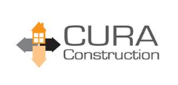 Cura Construction with Colne Valley Contracts, Halstead, Essex, Suffolk
