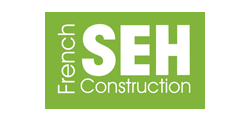 SEH French Construction with Colne Valley Contracts, Halstead, Essex, Suffolk
