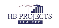 HB Projects with Colne Valley Contracts, Halstead, Essex, Suffolk