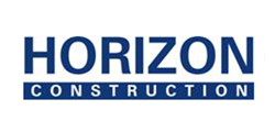 Horizon Construction with Colne Valley Contracts