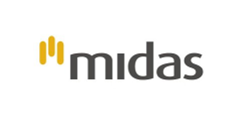 Midas with Colne Valley Contracts, Halstead, Essex, Suffolk