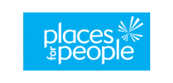 Places for People with Colne Valley Contracts, Halstead, Essex, Suffolk
