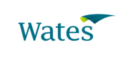 Wates with Colne Valley Contracts, Halstead, Essex, Suffolk